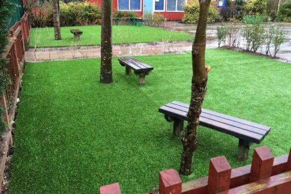 artificial-grass-for-schools