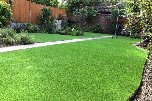 artificial-grass-installer-worsely
