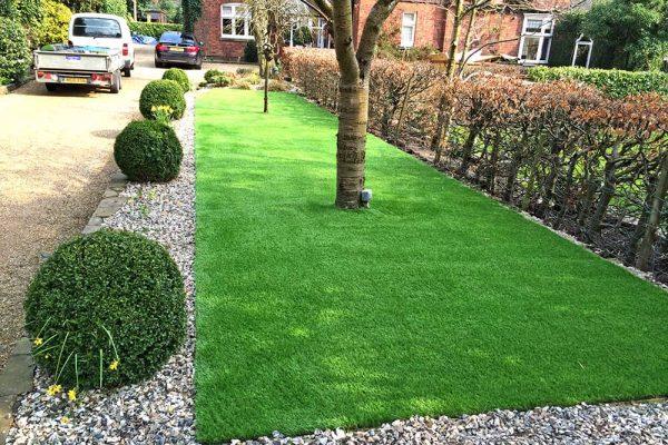 manchester-garden-artificial-grass